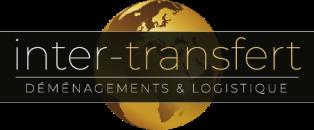 logo-inter-transfert
